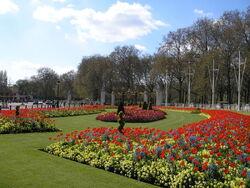 Parcul Roman.jpg