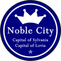 Seal of Noble City.png