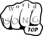 World Top Song