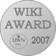 Wiki award silver.png