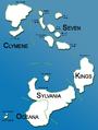 Harta Lovia.png