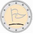 Propunere Euro 1.png