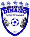 Dinamo Christianenburg.jpg