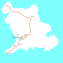 Harta Adlibitei3.png