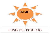 Smart Business Company