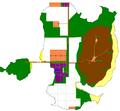 Harta Maores.png