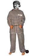 Gevangenis3