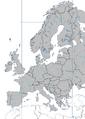 Adlibita cu Europa (propunere Mocu).png