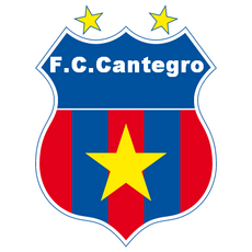 FC Cantegro.PNG