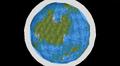 Planeta noastra prima pangee.png