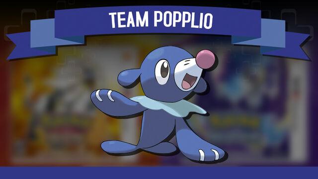 File:Team popplio.jpg