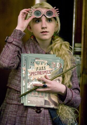 File:LunaLovegood.jpeg