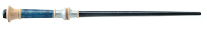 File:Aisling wand.png