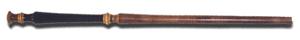File:Kellan wand.png