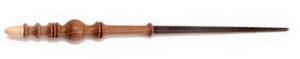 File:Rowan wand.png