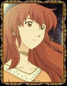 File:Juliet.jpg