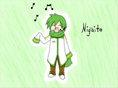 File:Nigaito Shion.jpg