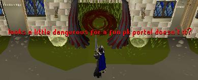 File:Pk portal.png