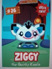 File:180px-Ziggy Image .jpg