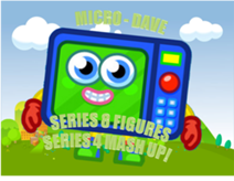 File:212px-Micro Dave - Series 8 Figures-.png
