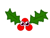 File:212px-Molly The Holly Berry.png