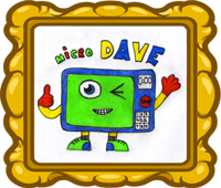 File:200px-Microdave sm.png