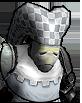 Pierrot.png