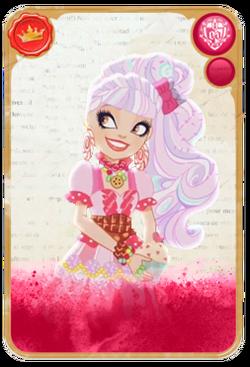 Helga card