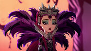 DG BTQ - evil raven