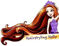HS Holly