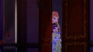Moonlight Mystery - peek ash ramone blondie