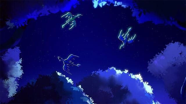 File:DG ETF - dragons above grove.jpg