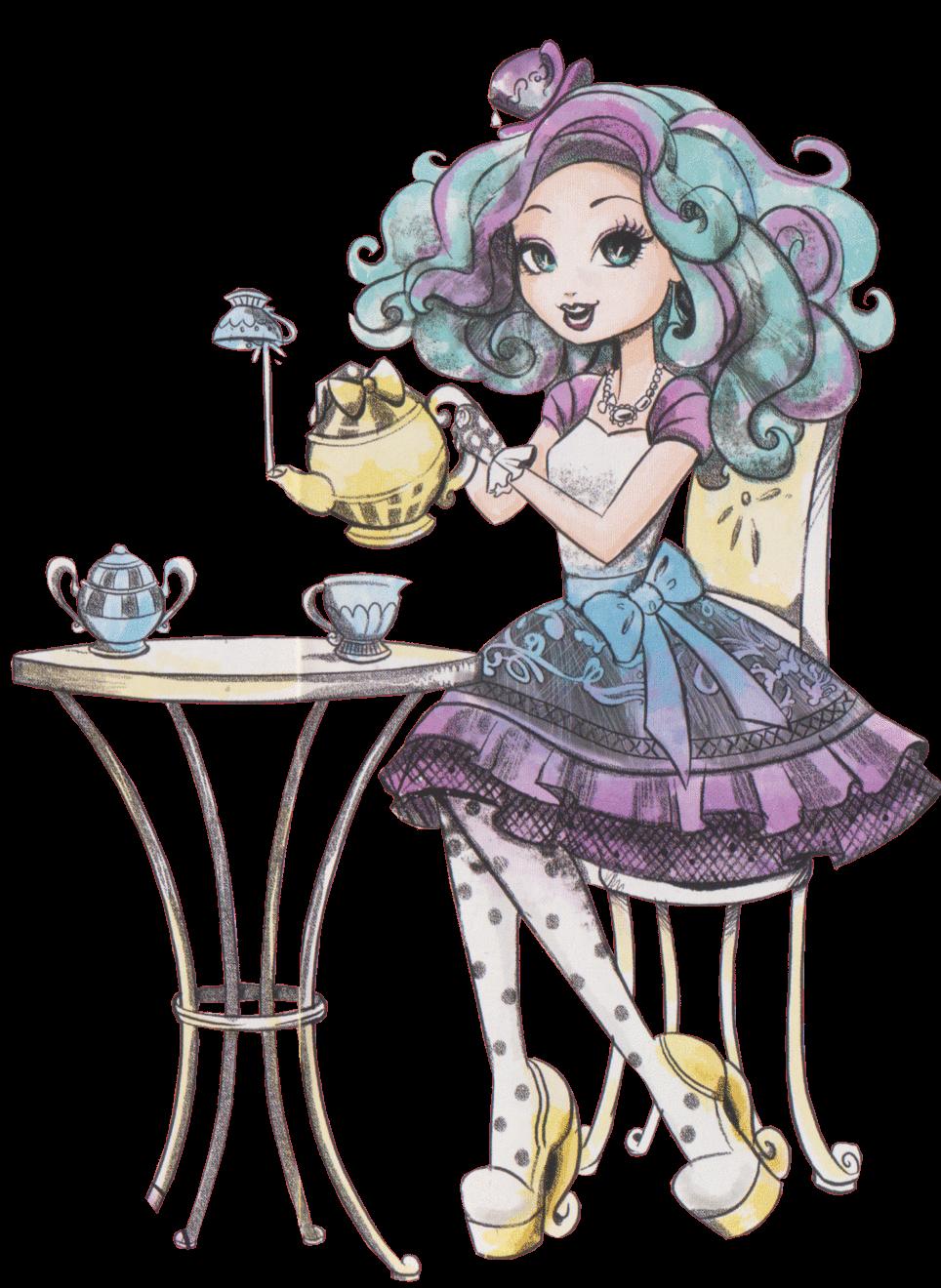 madeline hatter royal rebel pedia wiki fandom powered by wikia