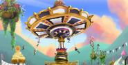 Carousel - SUTPP
