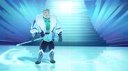 EW - SnowDay - Snow King ready to play