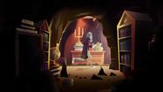 Vault - Raven's Tale