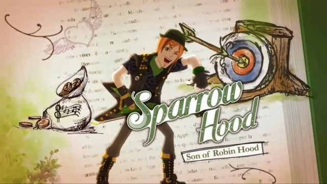 File:Sparrow Hood the Son of Robin Hood.png