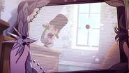 Croquet-tastrophe - rumpelstiltskin