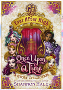 Once Upon a Time - A Story Collection