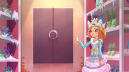 EW - ICQ - Ash its locked
