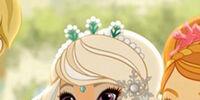 Backgrounder/Ice Girl