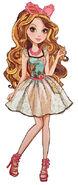 MirrorBeach Ashlynn Ella ProfileArt
