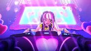 True Hearts day - melody drops beat