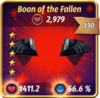 BoonoftheFallen