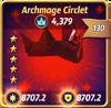 ArchmageCirclet