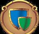 Royal Revolt 2 Wiki