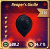 Reaper'sGirdle