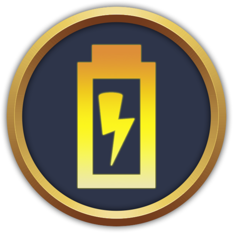 File:IconCharge.png