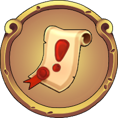 File:ButtonQuests.png