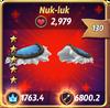 Nuk-luk